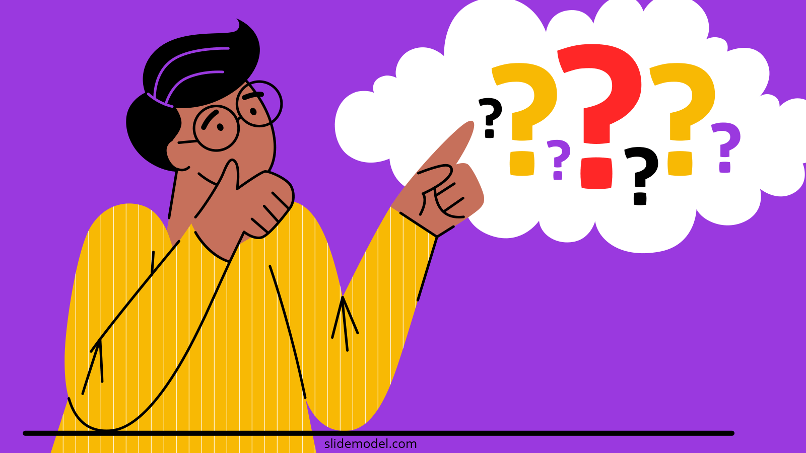Using Heuristic Problem Solving Methods for Effective Decision-Making