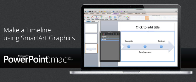 make-timeline-powerpoint-mac-smartart-graphics