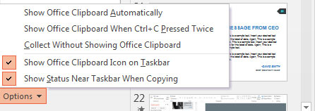 options-office-clipboard
