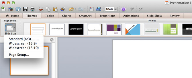 page-orientation-powerpoint-2011-mac-2