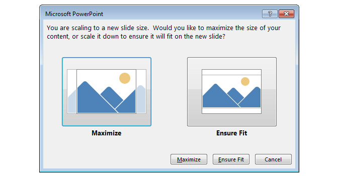 page-orientation-powerpoint-2013-3
