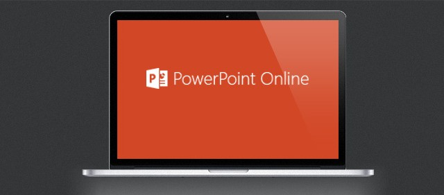 How To Broadcast PowerPoint Presentations Through the Web