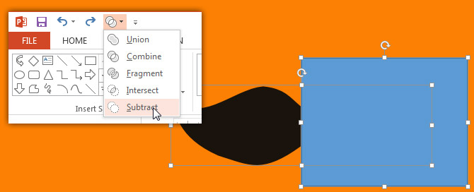subtract-shape-powerpoint