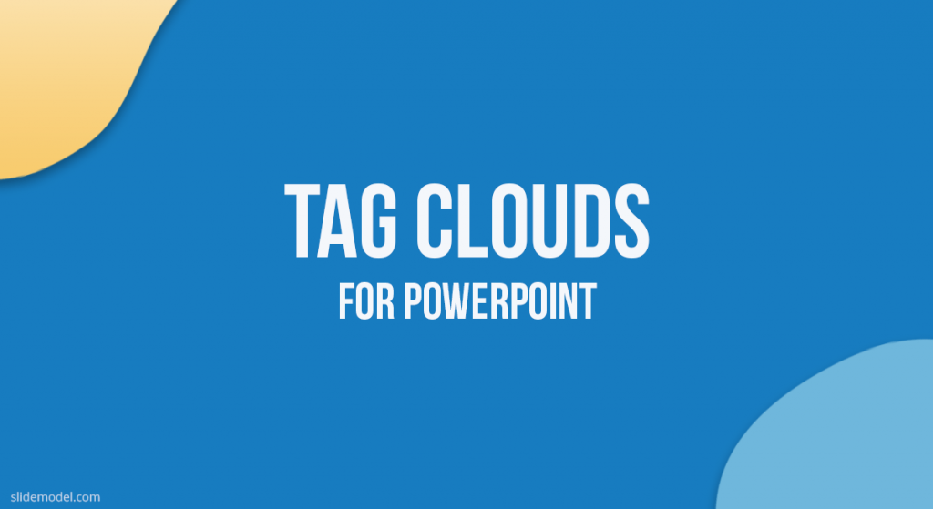 Generate Tag Clouds for PowerPoint Presentations