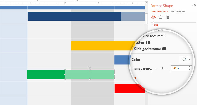 work-done-chart-gantt